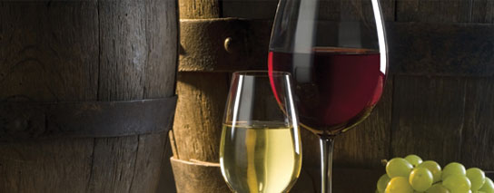 Ramada By Wyndham Niagara Falls By The River - Half Day Wine Tour Package