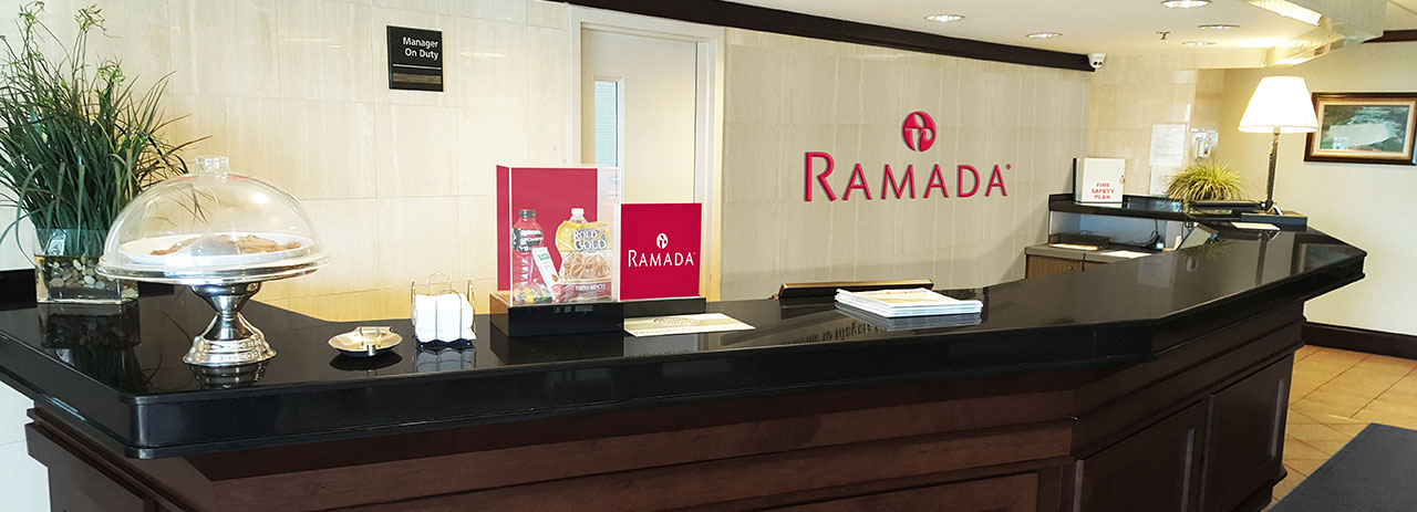 Groups - Ramada By Wyndham Niagara Falls By The River