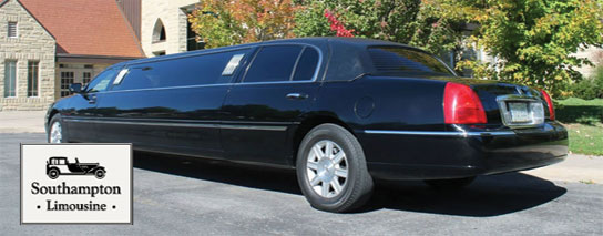 Ramada By Wyndham Niagara Falls By The River - Southampton Limousine